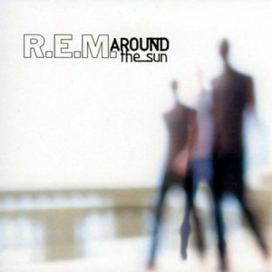 r_e_m_-around-the-sun-cover