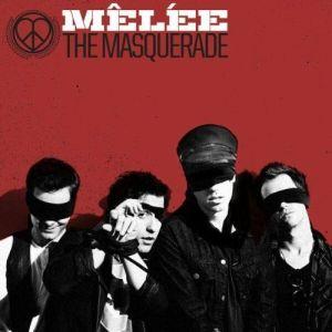 melee_the_masquerade